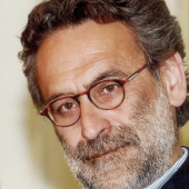 Antonio Placido